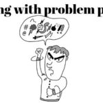 Dealing with problem players in D&D