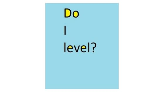 How long should it take to level in D&D